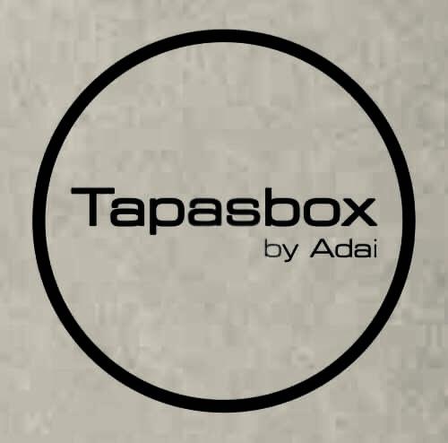 De Tapasbox